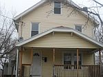 725 Excelsior Ave, Akron, OH