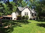 3805 Kingswood Ave, Nashville, TN