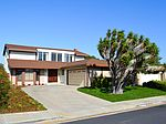 229 Puffin Ct, Foster City, CA