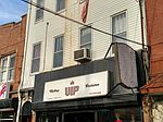 121 Wilson Ave, Newark, NJ