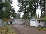 25408 52nd Ave E, Graham, WA