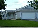 67 S Juniper Dr, North Aurora, IL