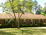 113 Highland Dr, Greenwood, SC
