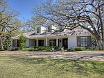 408 N Bailey Ave, Fort Worth, TX