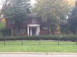 54 S. Revere Rd., Akron, OH