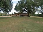 3606 Fm 92, Silsbee, TX