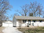 105 Starling Dr, Trail Creek, IN