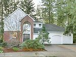 30840 SW Rogue Ct, Wilsonville, OR