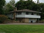 565 Black Sea Rd, Jefferson, OH