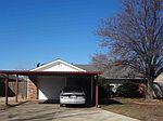 1724 N. Briarwood St., Stillwater, OK