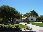 4473 Greenbrier Rd, Lompoc, CA