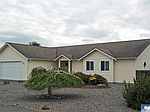 20 Cherrywood Pl, Sequim, WA