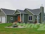 1006 Valley Heights Dr, Storm Lake, IA