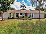 2792 Clipper Way, Naples, FL