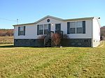 8061 Peppers Ferry Rd, Max Meadows, VA