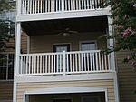 107 Oak Grove Ln APT 2205, Eatonton, GA