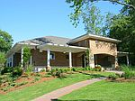 330 Brownlee Rd SW, Atlanta, GA