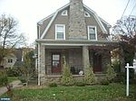 3727 Rosemont Ave, Drexel Hill, PA