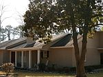 1111 South Church Street, Brookhaven, MS