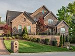 813 Lealand Ct, Nashville, TN