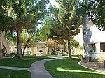 5155 S Torrey Pines Dr, Las Vegas, NV