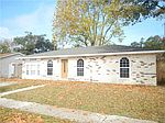 2009 Kingfisher Dr, Saint Bernard, LA