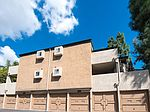 9750 Mesa Springs Way APT 45, San Diego, CA