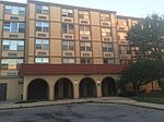 4350 W Ford City Dr, Chicago, IL