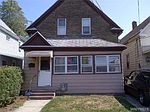 357 Ideal St , Buffalo, NY 14206