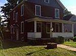 22 Green St , Muncy, PA 17756
