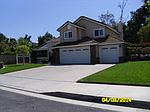 19728 Bomar Ct, Rowland Heights, CA