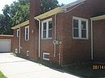 1129 Division St, Green Bay, WI