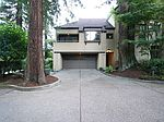 246 Miller Ave, Mill Valley, CA