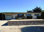 221 Peninsula Dr, Marina, CA