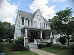 339 W 2nd St , Moorestown, NJ 08057