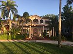 1167 N Indian River Dr, Cocoa, FL