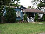 1507 Douglas Ave, Nashville, TN