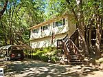 21911 Feather River Dr, Sonora, CA