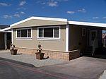 7908 Rancho Fanita Dr SPC 72, Santee, CA