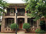 503 Hamilton St SE, Atlanta, GA