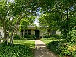 1716 Dartmouth Ave, Austin, TX