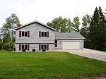 1289 120th Ave , Clear Lake, MN 55319