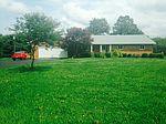 2646 Reynoldsburg New Albany Rd, Blacklick, OH