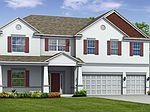 9190 Genesee St # XL2J3I, Port Charlotte, FL