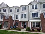 5950 Woodshire Dr, Westerville, OH