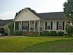 200 Waterford Dr, Clayton, NC