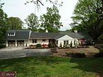 613 Glendale Rd, Newtown Square, PA