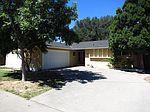 1321 Scottsdale Way , Modesto, CA 95355