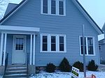 1022 1/2 S Main St, Elkhart, IN