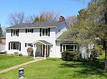 4227 Trask Ave, Erie, PA